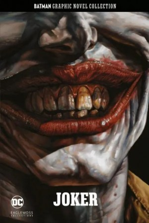 10: Joker
