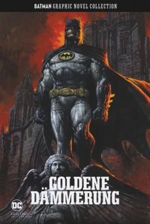 9: Goldene Dämmerung