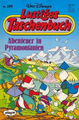 199: Abenteuer in Pyramontanien