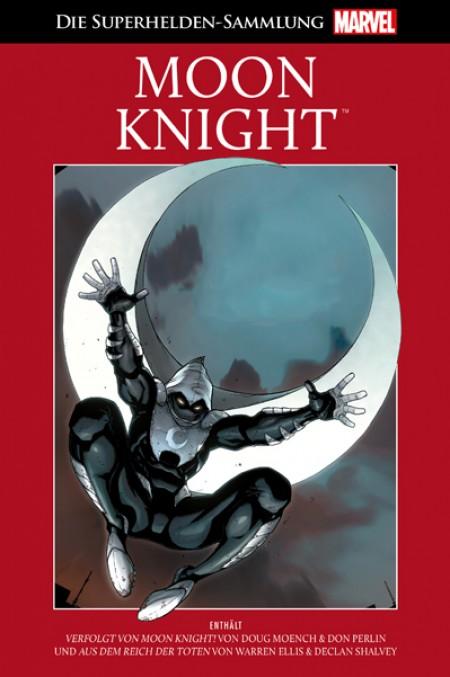 43: Moon Knight