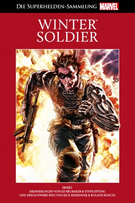 59: Winter Soldier