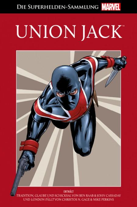 73: Union Jack