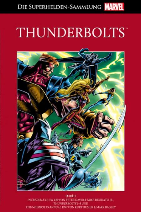 82: Thunderbolts