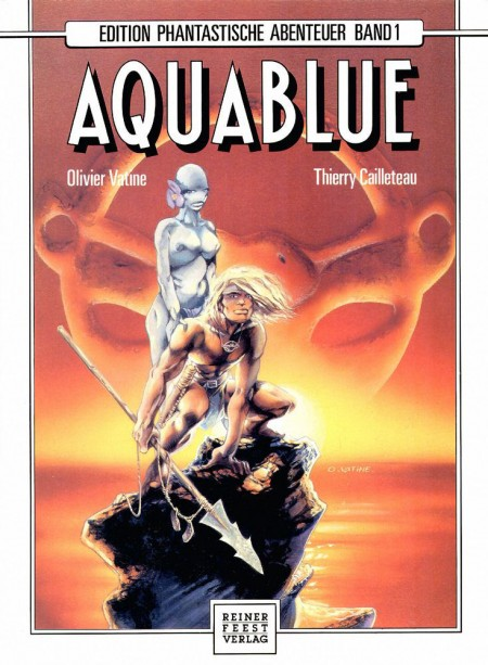 1: Aquablue (1)