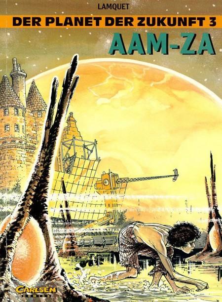 3: Aam-Za