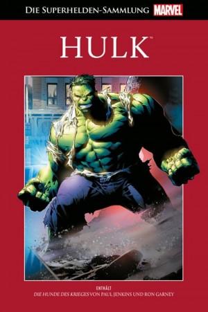 5: Hulk